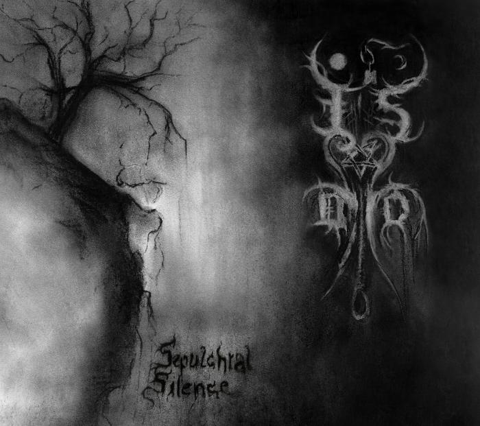 Sepulchral Silence pre-listening